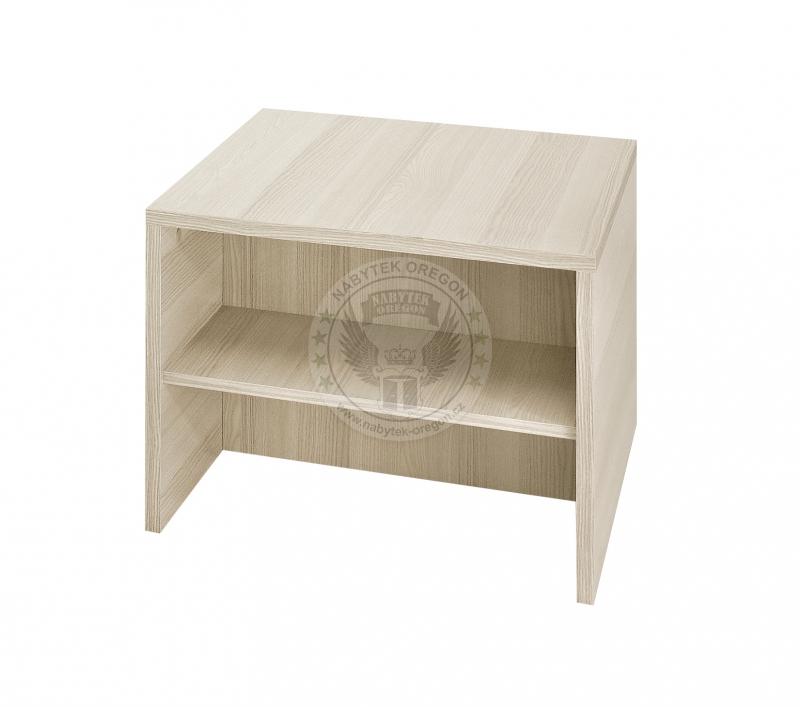 Dětské pokoje - Malý konferenční stolek Brumbál