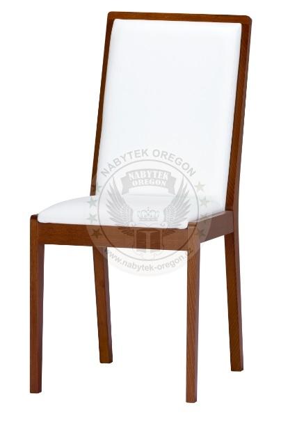 Jídelní židle - Jídelní židle Madrid 101