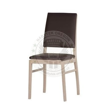 Jídelní židle - Jídelní židle Desjo