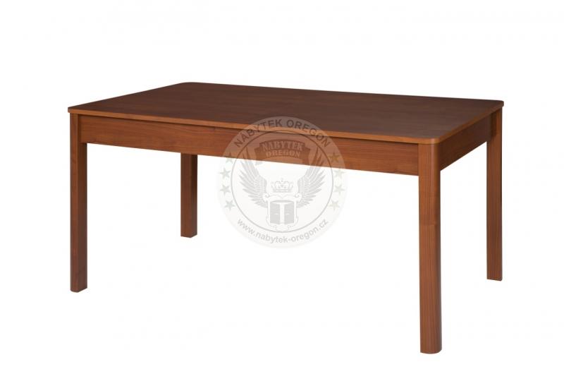 Jídelní stoly - Rozkládací jídelní stůl Dover 08