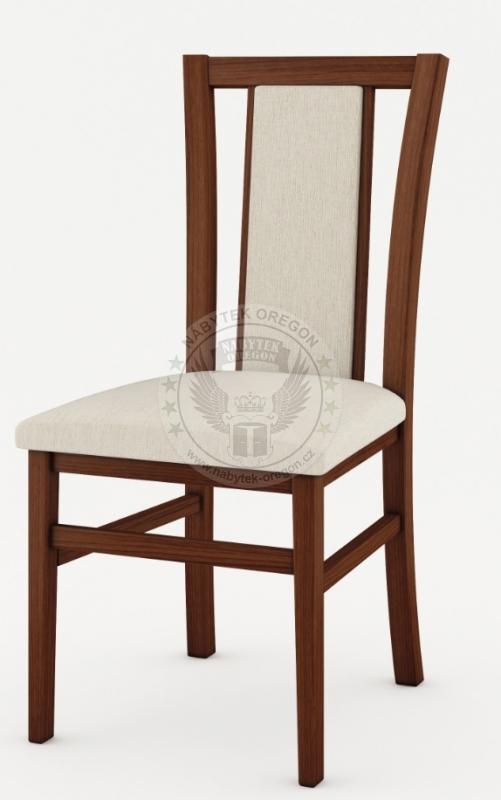 Jídelní židle - Jídelní židle Dover 101