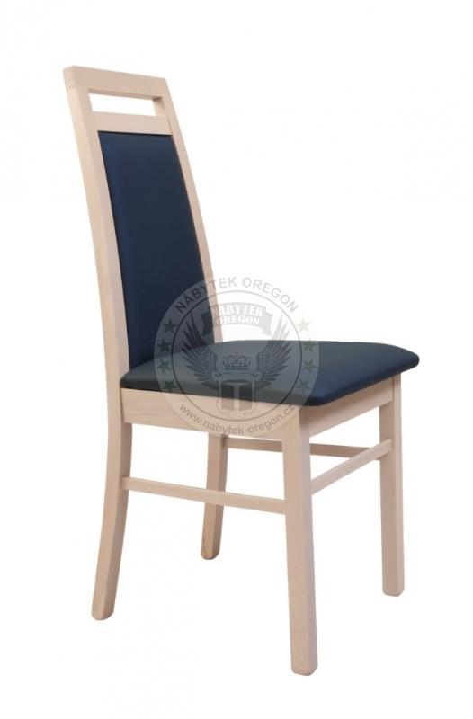 Jídelní židle - Jídelní židle Leo