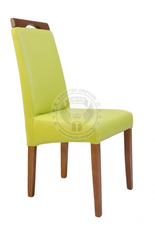 Jídelní židle - Jídelní židle NY