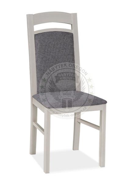 Jídelní židle - Jídelní židle Edita