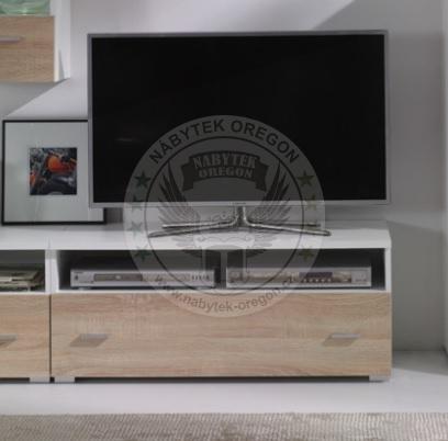 Televizní stolky - Televizní stolek West 6