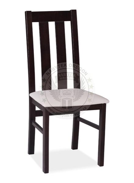 Jídelní židle - Jídelní židle Milena