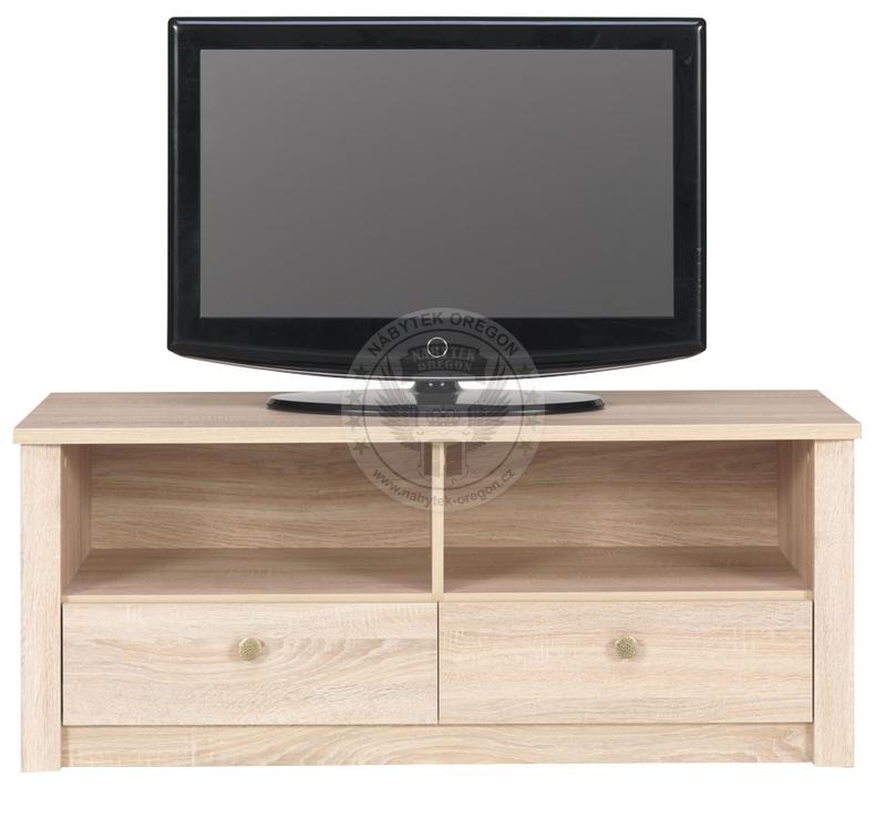 Komody - TV stolek Felicity F 18