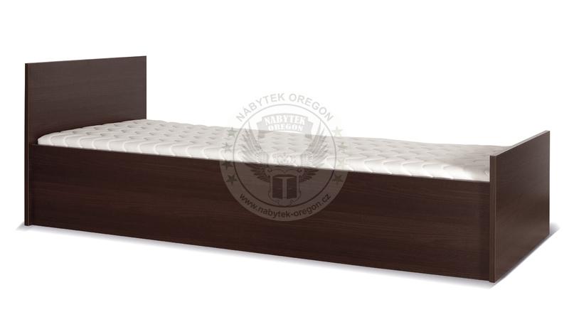 Postele - Jednolůžková postel Winton 28