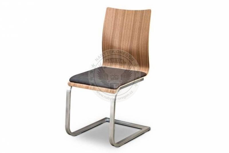 Jídelní židle - Jídelní židle Forbes