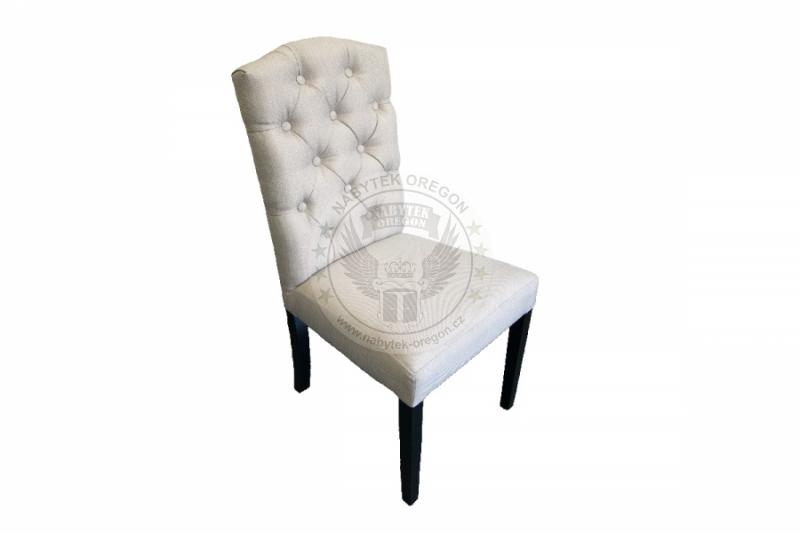 Jídelní židle - Jídelní židle Ellite