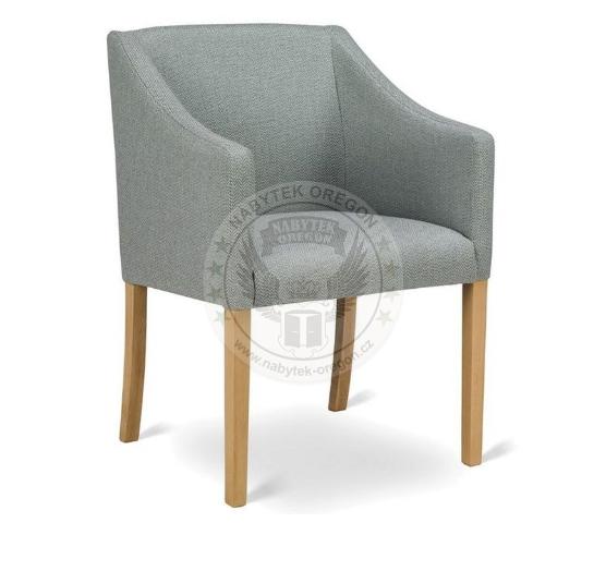 Jídelní židle - Jídelní křesílko Murray