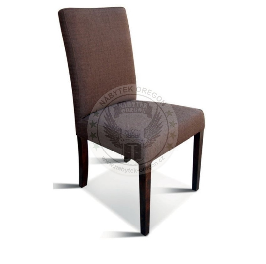 Jídelní židle - Jídlení židle Seville