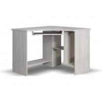 Rohový psací stůl Tarzan
