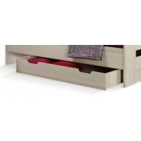 Úložný box pod postel Olympus