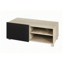 Televizní stolek Goro RTV1D