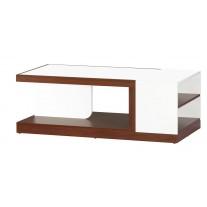 Konferenční stolek Madrid 41