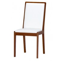 Jídelní židle Madrid 101