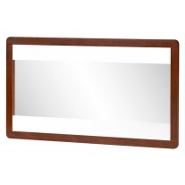 Zrcadlo Madrid 32