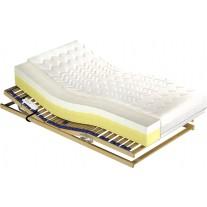 Pěnová matrace Medivis LUX komfort 20 cm