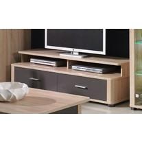 Televizní stolek Forest 5