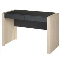 Psací stůl Monez 42