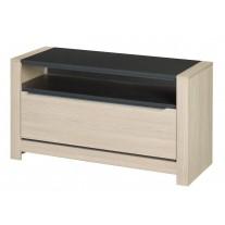 Televizní stolek Monez 51