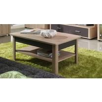 Konferenční stolek Forest 7
