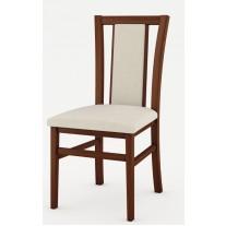 Jídelní židle Dover 101
