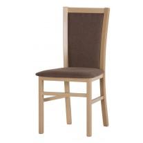 Jídelní židle Saturn