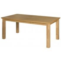 Rozkládací jídelní stůl Targa  95
