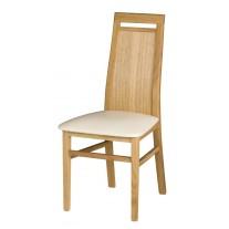 Jídelní židle Targa 101
