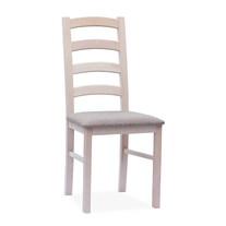Jídelní židle Claudie