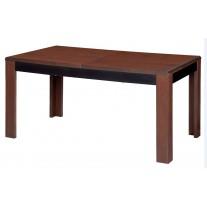 Jídelní stůl Vievien 40