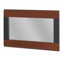 Zrcadlo Vievien 88