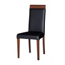 Jídelní židle Vievien 101