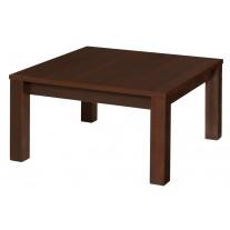 Konferenční stolek Conte 41