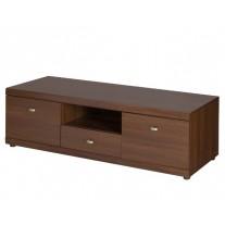 Televizní stolek Meris 22