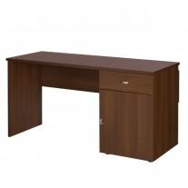 Psací stůl Meris 43