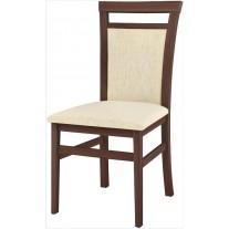 Jídelní židle Meris 101