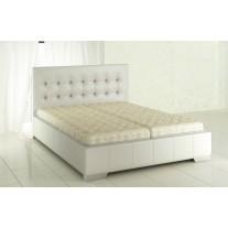 Manželská postel Montreal