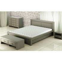 Moderní postel Regina