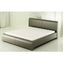 Moderní postel Hamilton