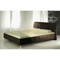 Elegantní postel Swift