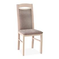 Jídelní židle Vilma