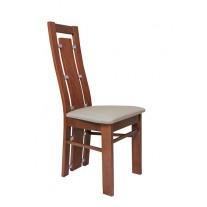 Jídelní židle Promo