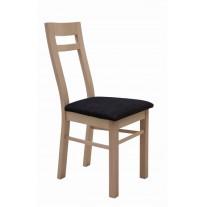 Jídelní židle Jule