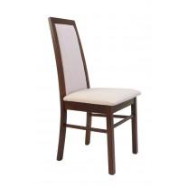 Jídelní židle Prime