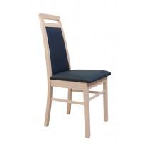 Jídelní židle Leo