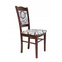 Jídelní židle Aramis