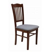 Jídelní židle Lux
